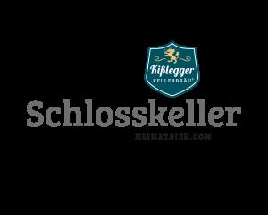 logo_brauereigasthof_schlosskeller
