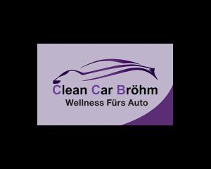 logo_broehm