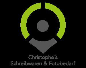 logo_christophes_schreibwaren
