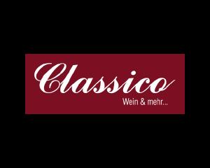 logo_classico