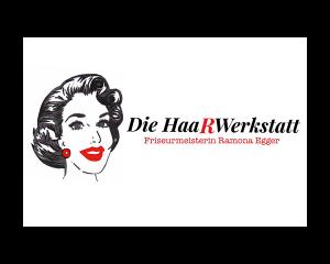logo_diehaarwerkstatt