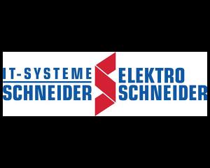 logo_elektro_schneider