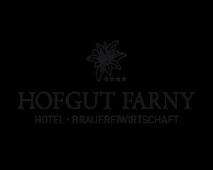 logo_farny