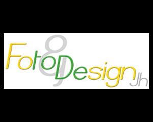 logo_foto_&_design_jh