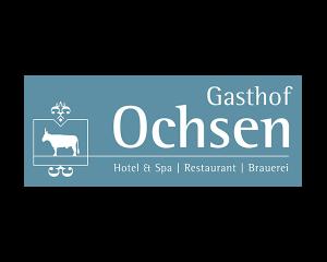 logo_gasthof_ochsen