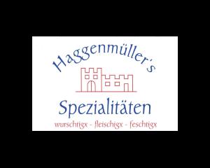 logo_haggenmueller
