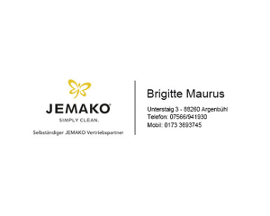 logo_jemaco