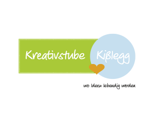 logo_kreativstube