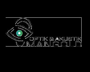 logo_mangold