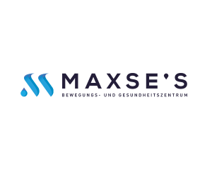logo_maxses