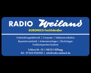 logo_radio_weiland