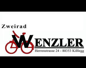 logo_zweirad_wenzler